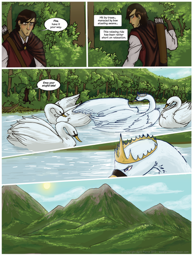 Chapter2 Pg10