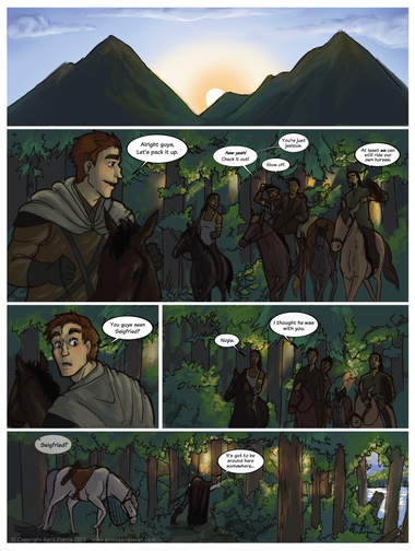Chapter2 Pg11