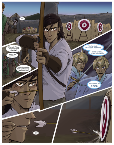 Chapter 04 – Page 04