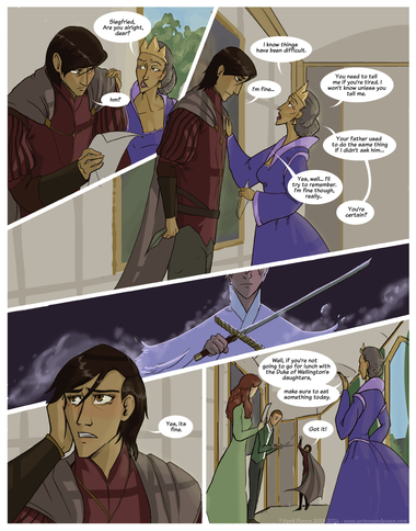 Chapter 04 – Page 08