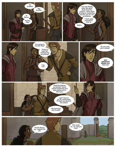 Chapter 04 – Page 11