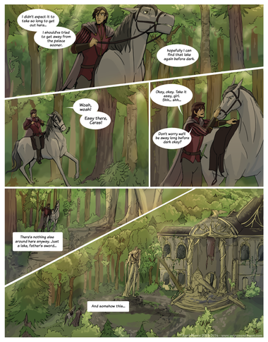 Chapter 04 – Page 16