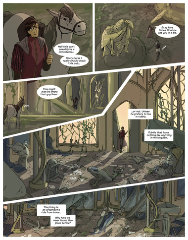 Chapter 04 – Page 17