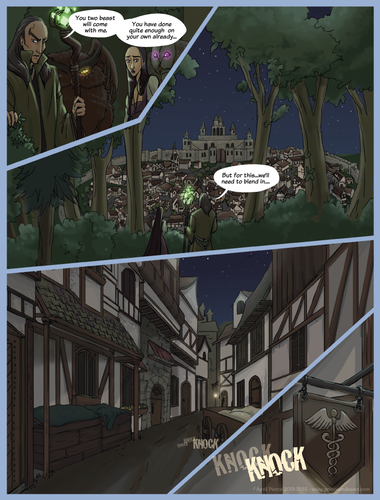 Chapter 06 – Page 08