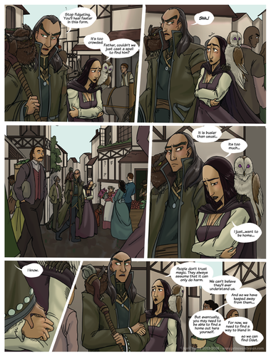 Chapter 06 – Page 28
