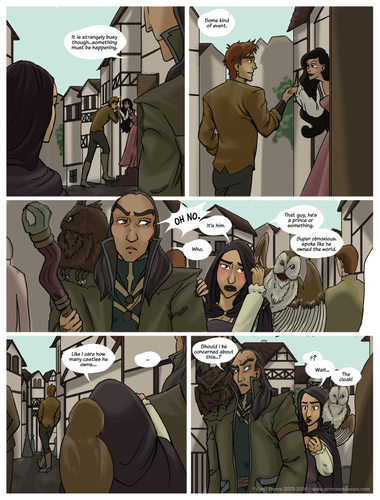 Chapter 06 – Page 29