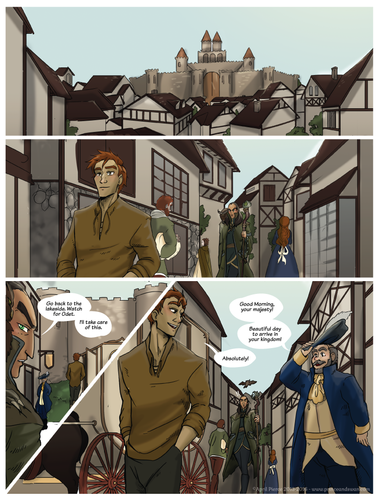 Chapter 07 – Page 01