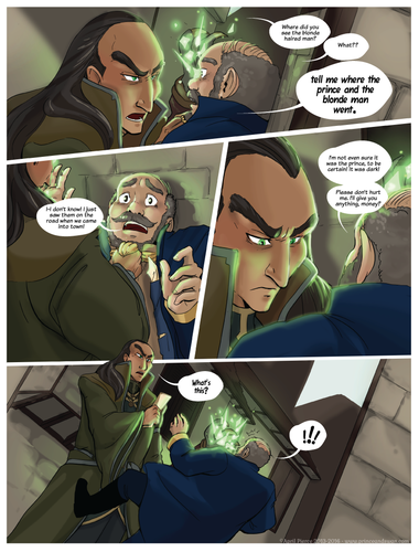 Chapter 07 – Page 04