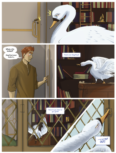 Chapter 07 – Page 14
