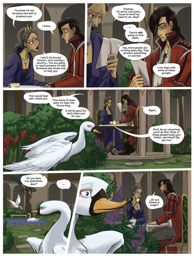 Chapter 07 – Page 18
