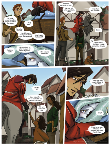 Chapter 07 – Page 30