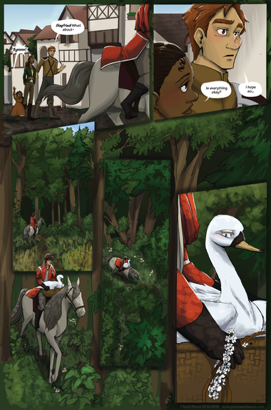 Chapter 07 – Page 31