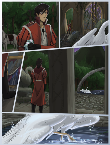 Chapter 07 – Page 33