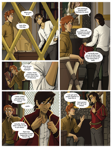 Chapter 08 – Page 02