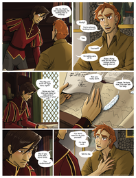 Chapter 08 – Page 03