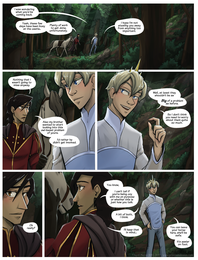 Chapter 08 – Page 13