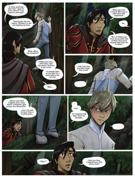 Chapter 08 – Page 14