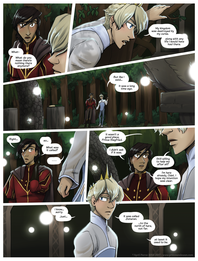 Chapter 08 – Page 19