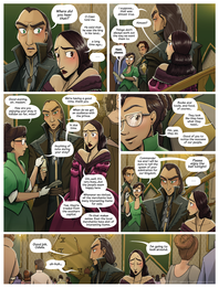 Chapter 8 – Page 24