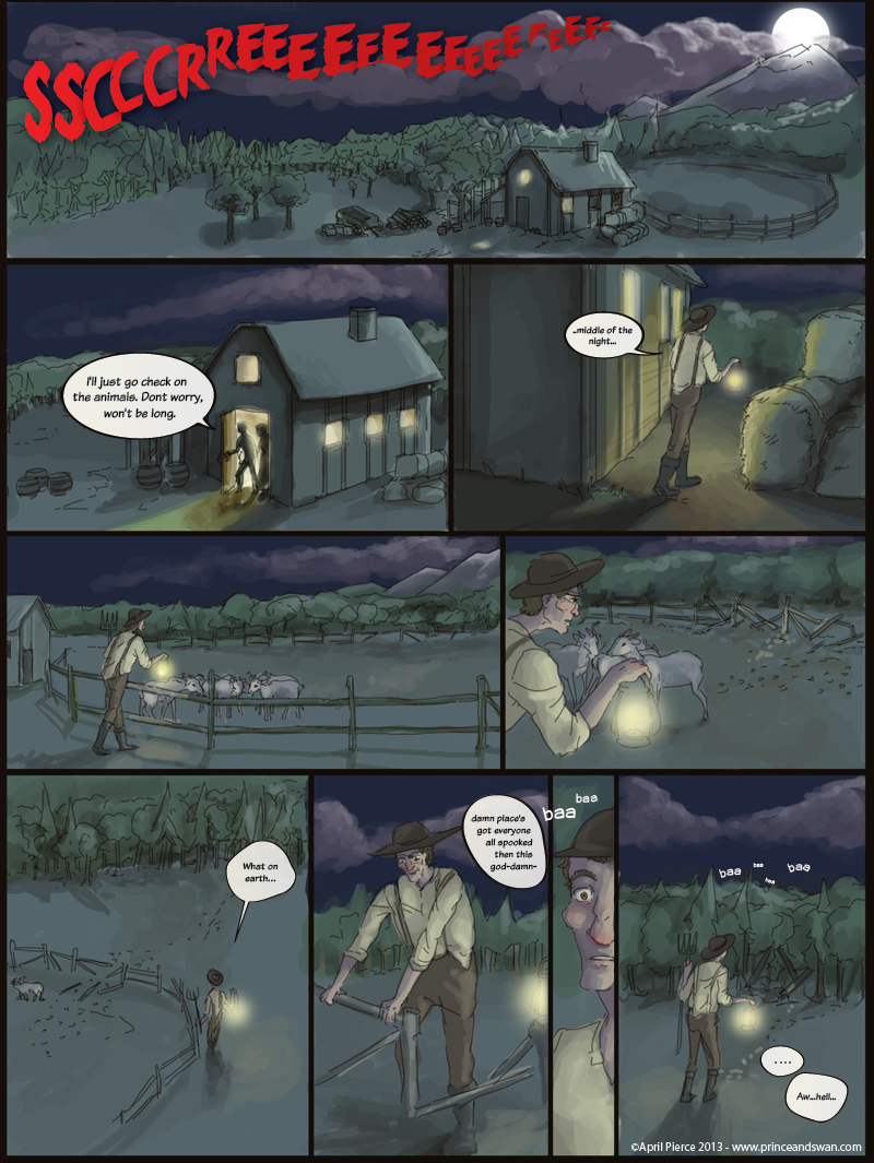 Chapter 01 – Page 01