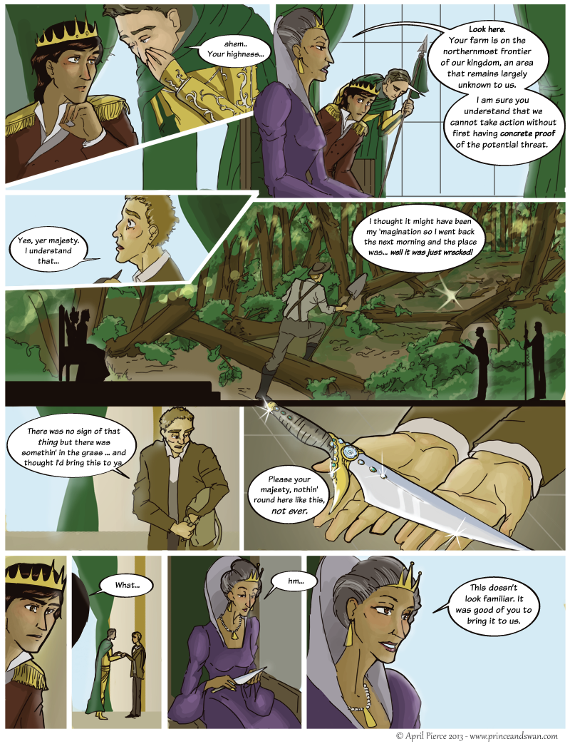 Chapter 01 – Page 06