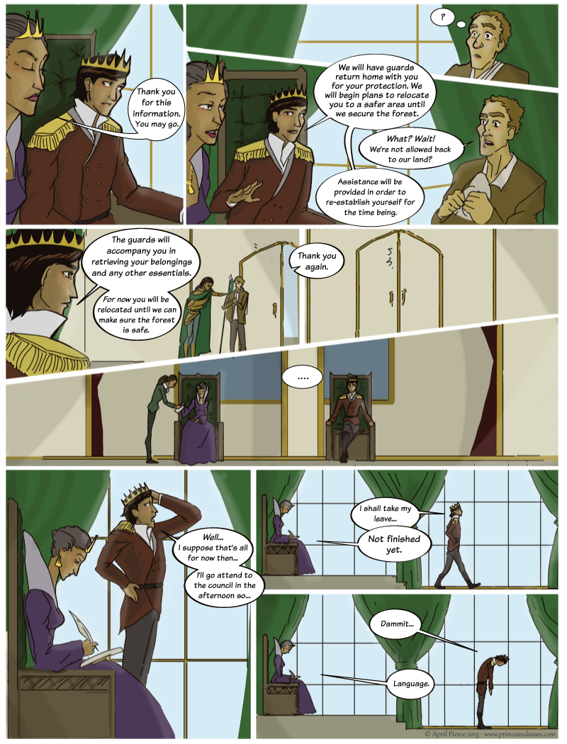 Chapter 01 – Page 07