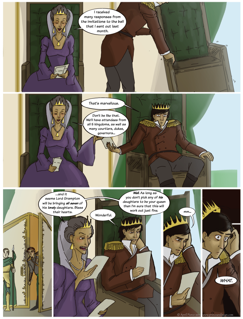 Chapter 01 – Page 08