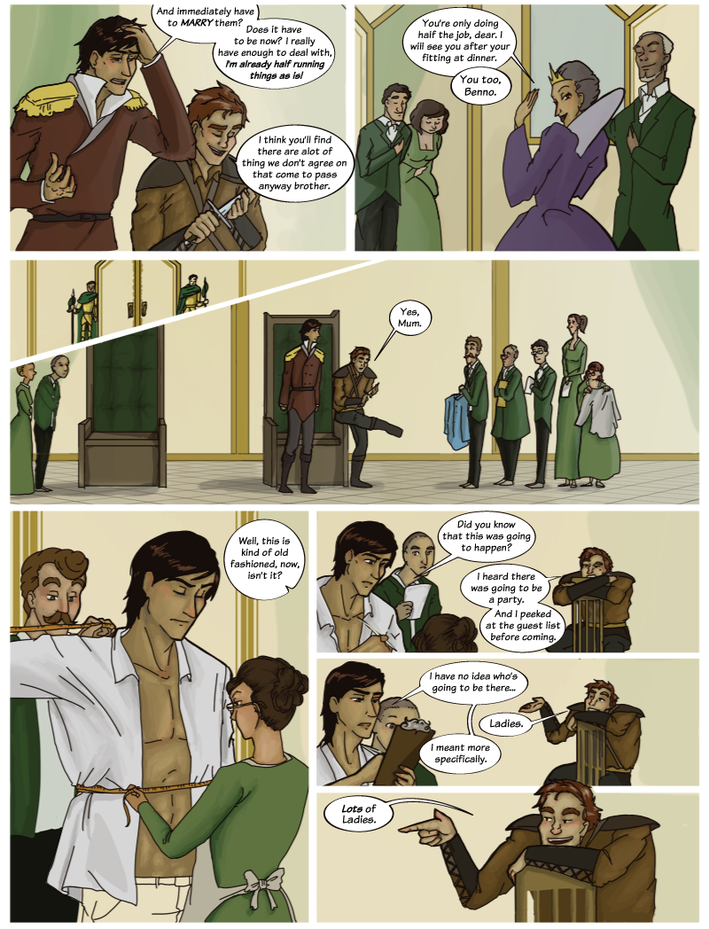 Chapter 01 – Page 10