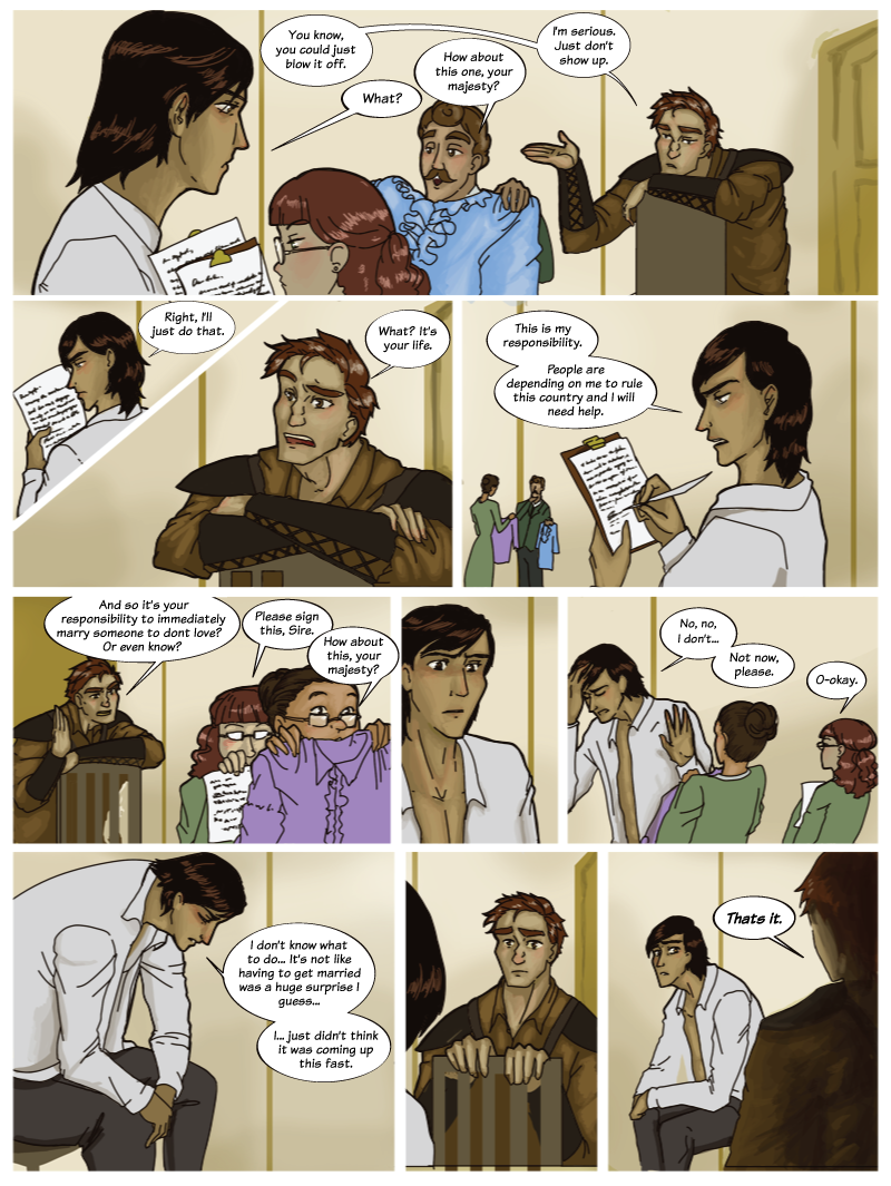 Chapter 01 – Page 11