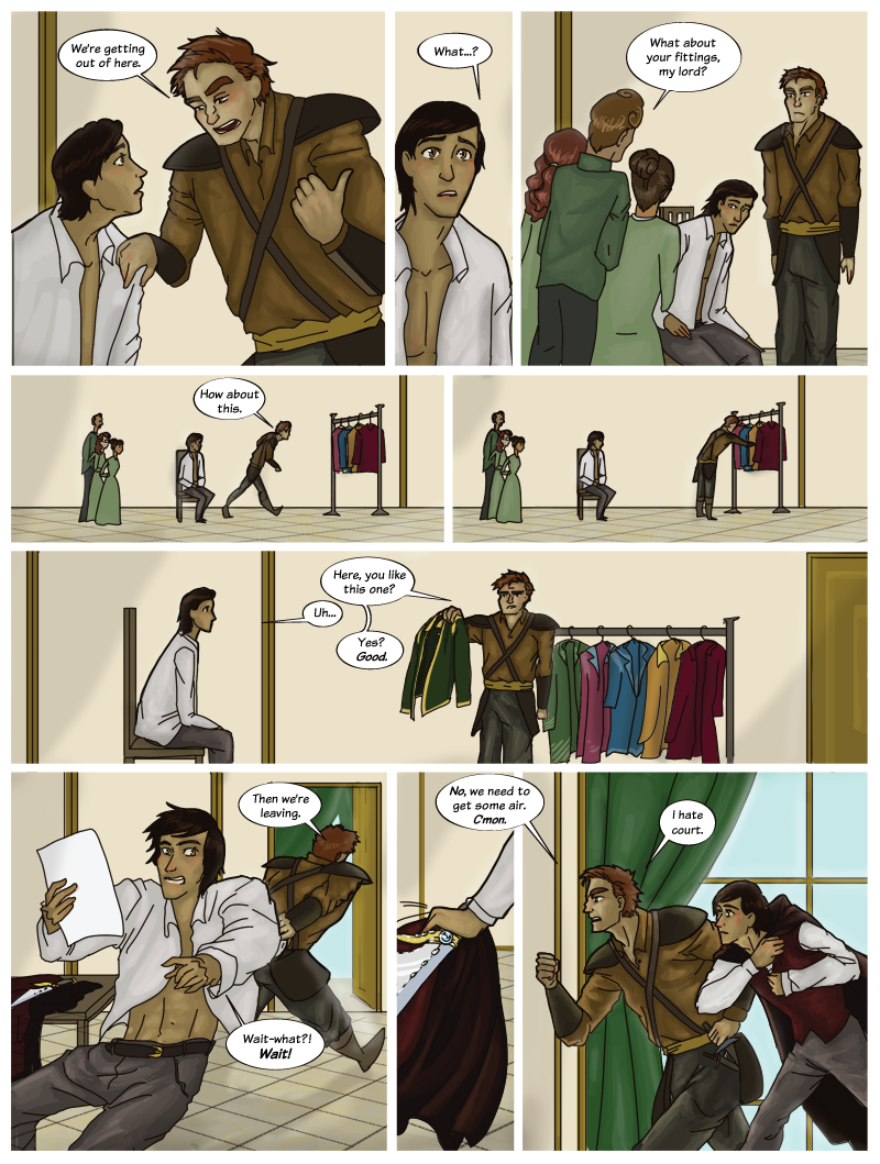 Chapter 01 – Page 12