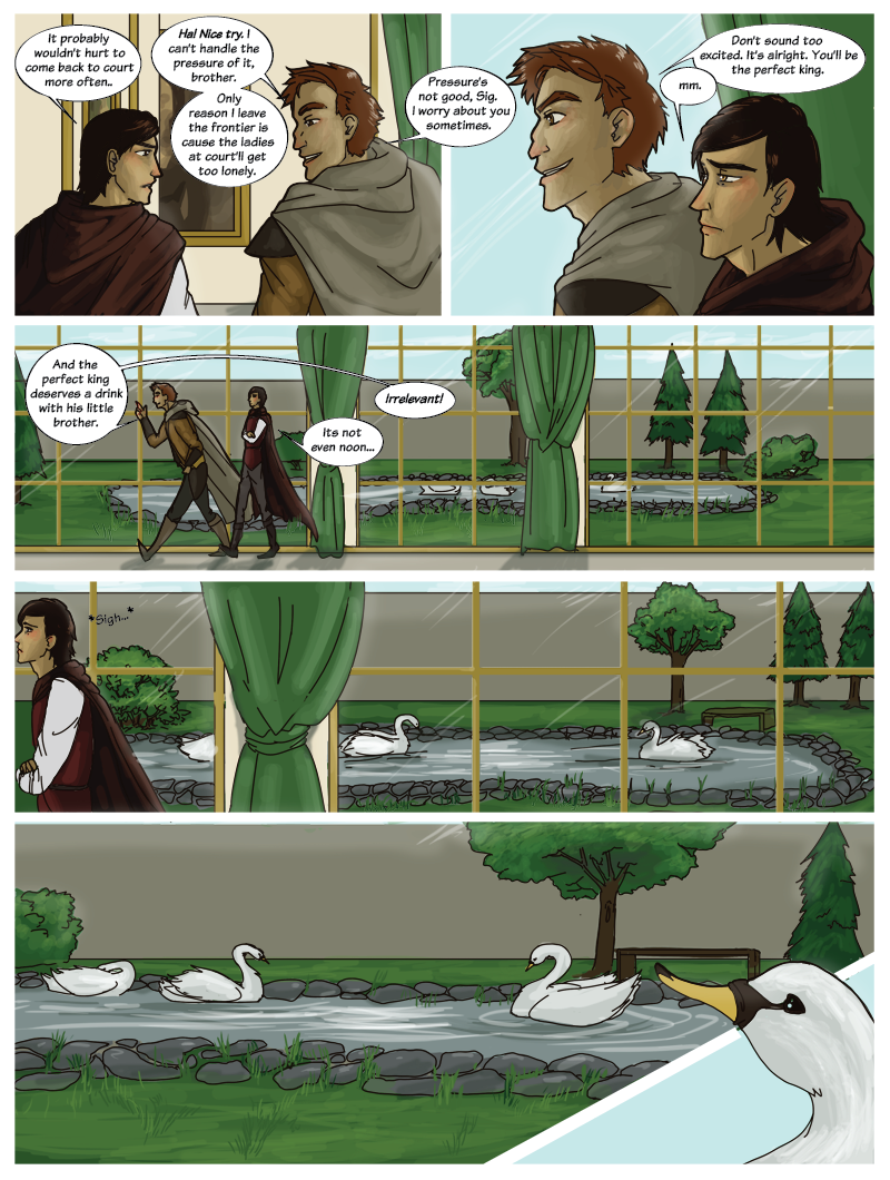 CHapter 01 – Page 13