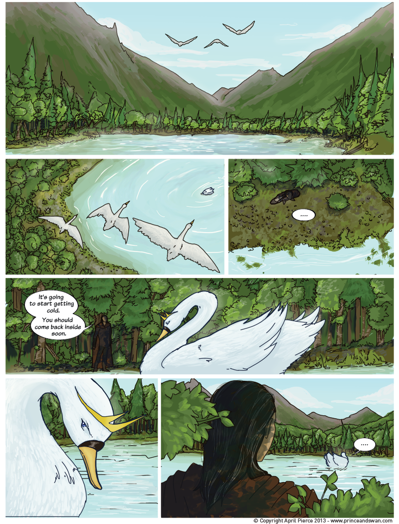 Chapter 01 – Page 15