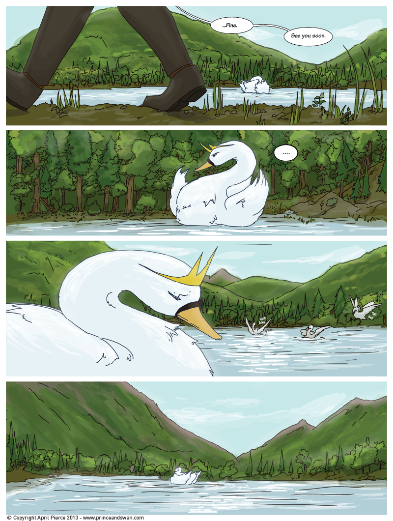 Chapter 01 – Page 16