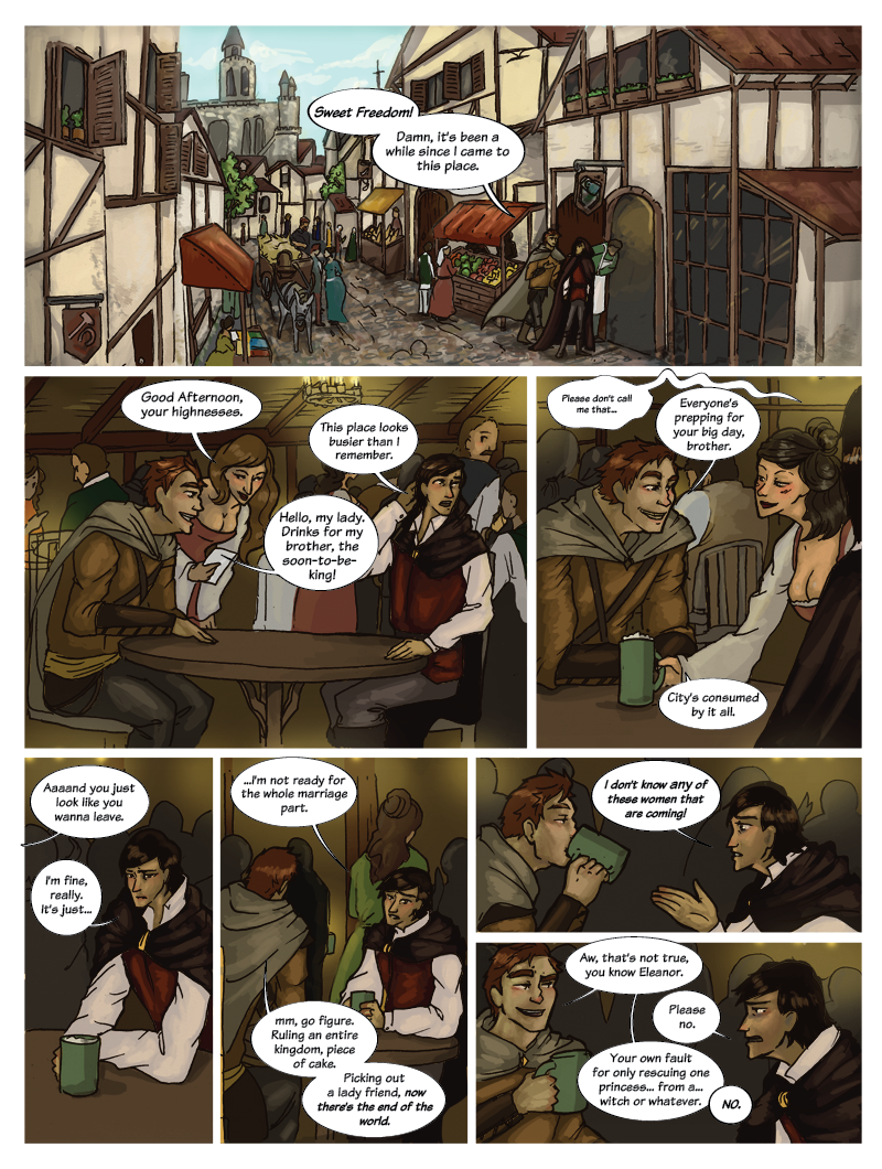 Chapter 01 – Page 17