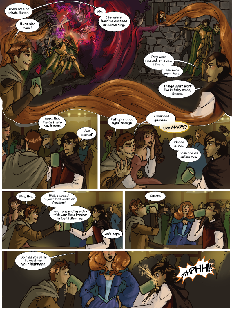 Chapter 01 – Page 18
