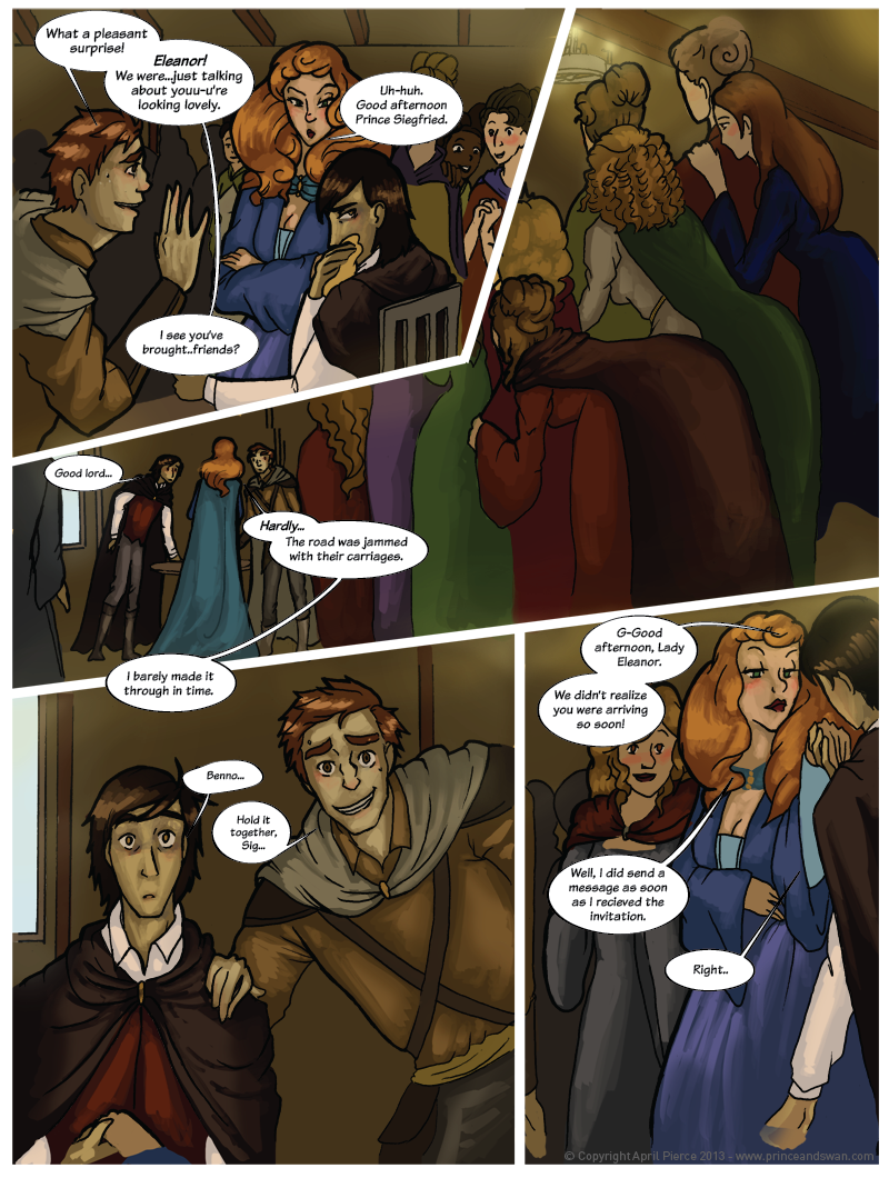 Chapter 01 – Page 19
