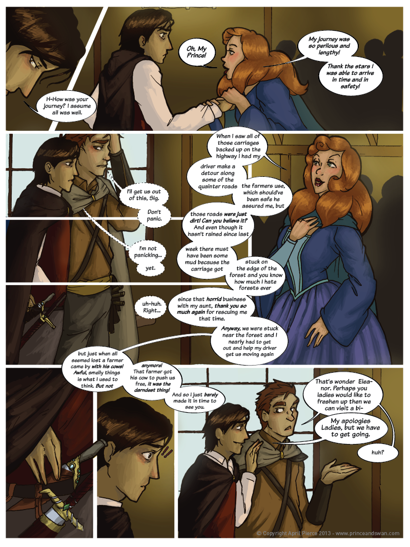 Chapter 01 – Page 20