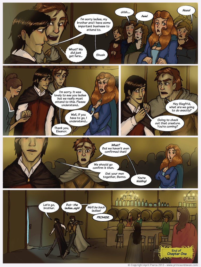 Chapter 01 – Page 21