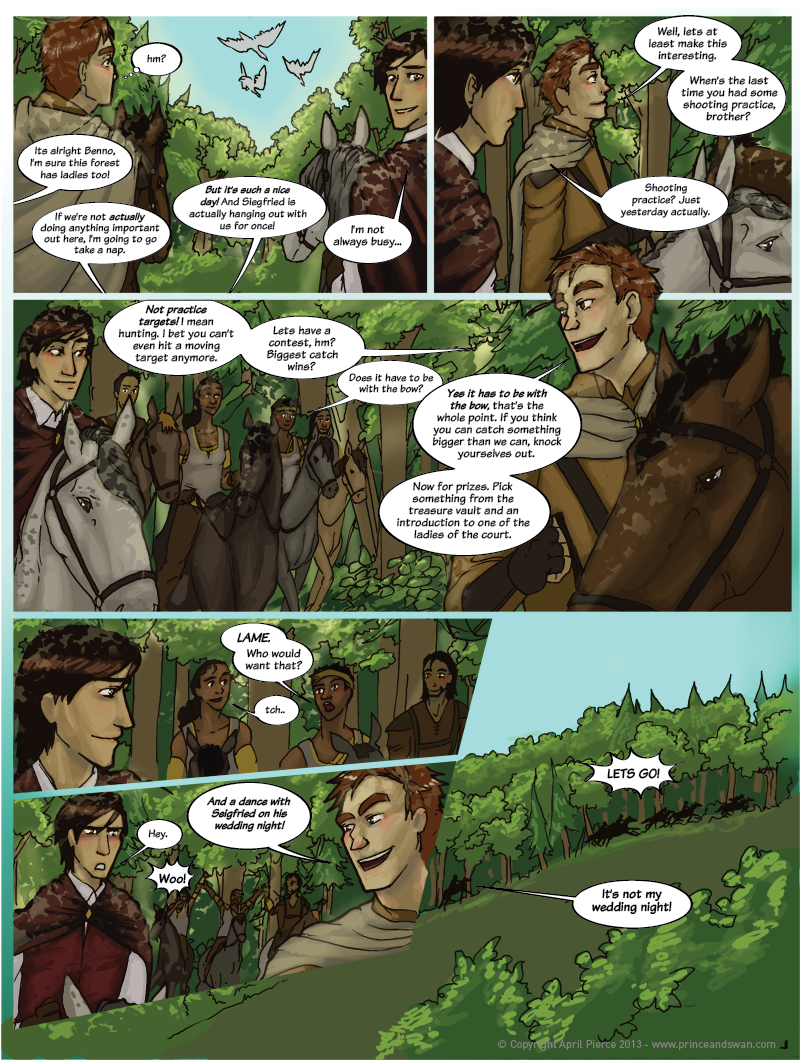 Chapter 02 – Page 02
