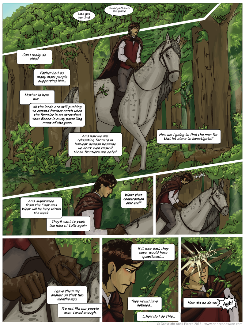 Chapter 02 – Page 03