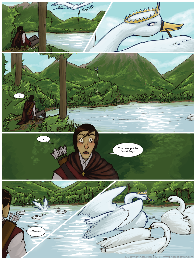 Chapter2 Pg09