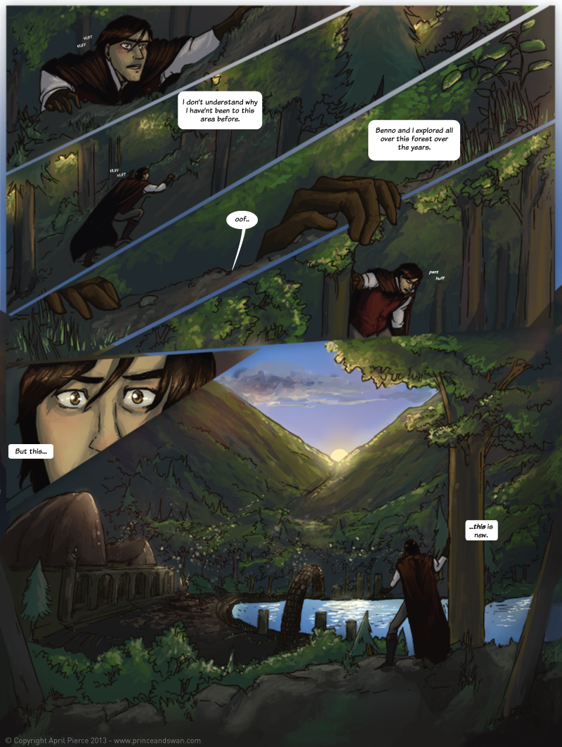 Chapter 02 – Page 13