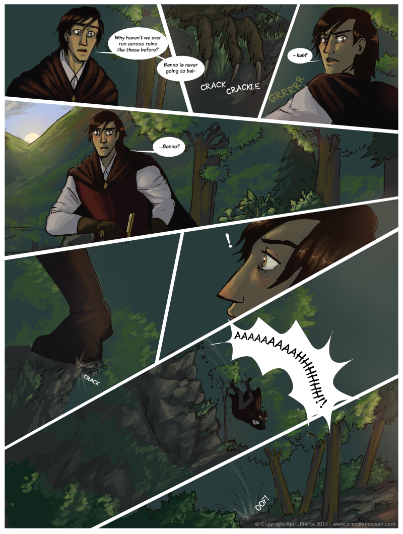 Chapter 02 – Page 14