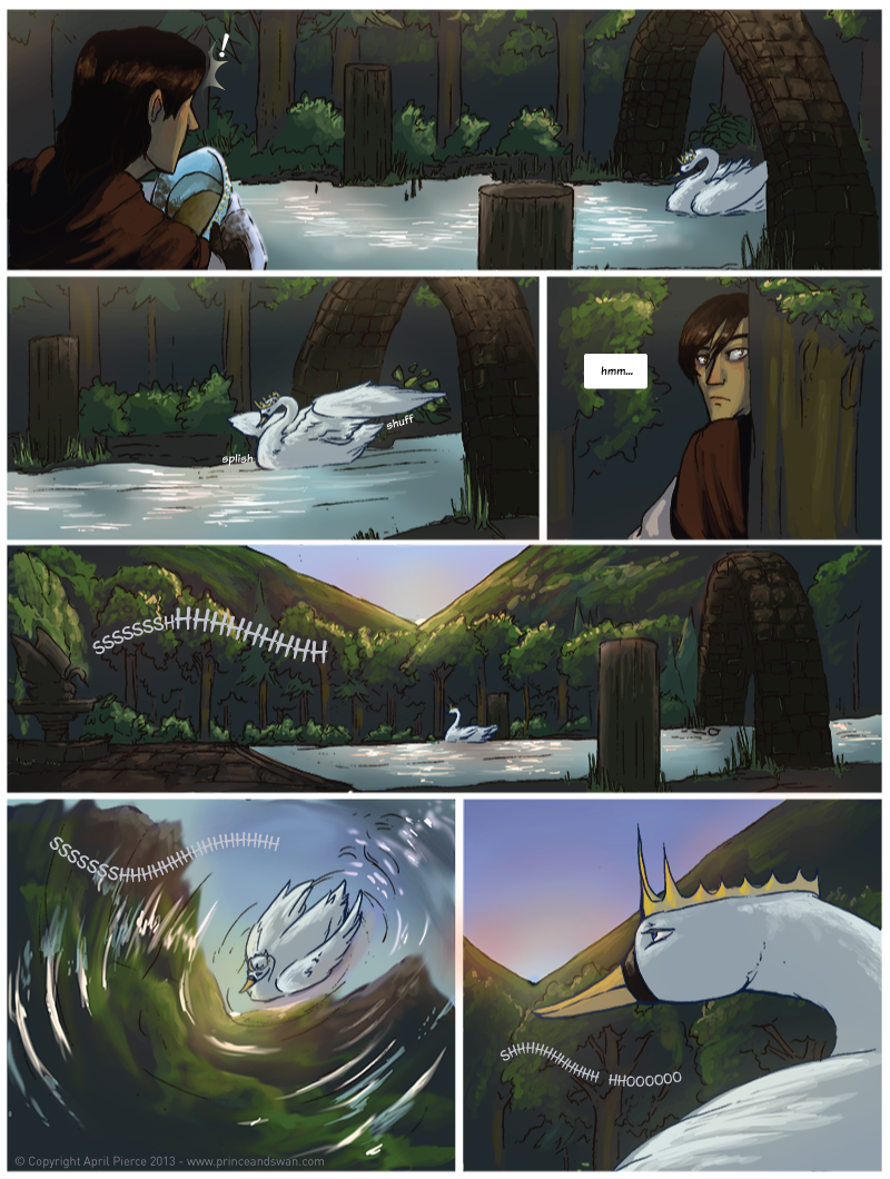 Chapter 02 – Page 16