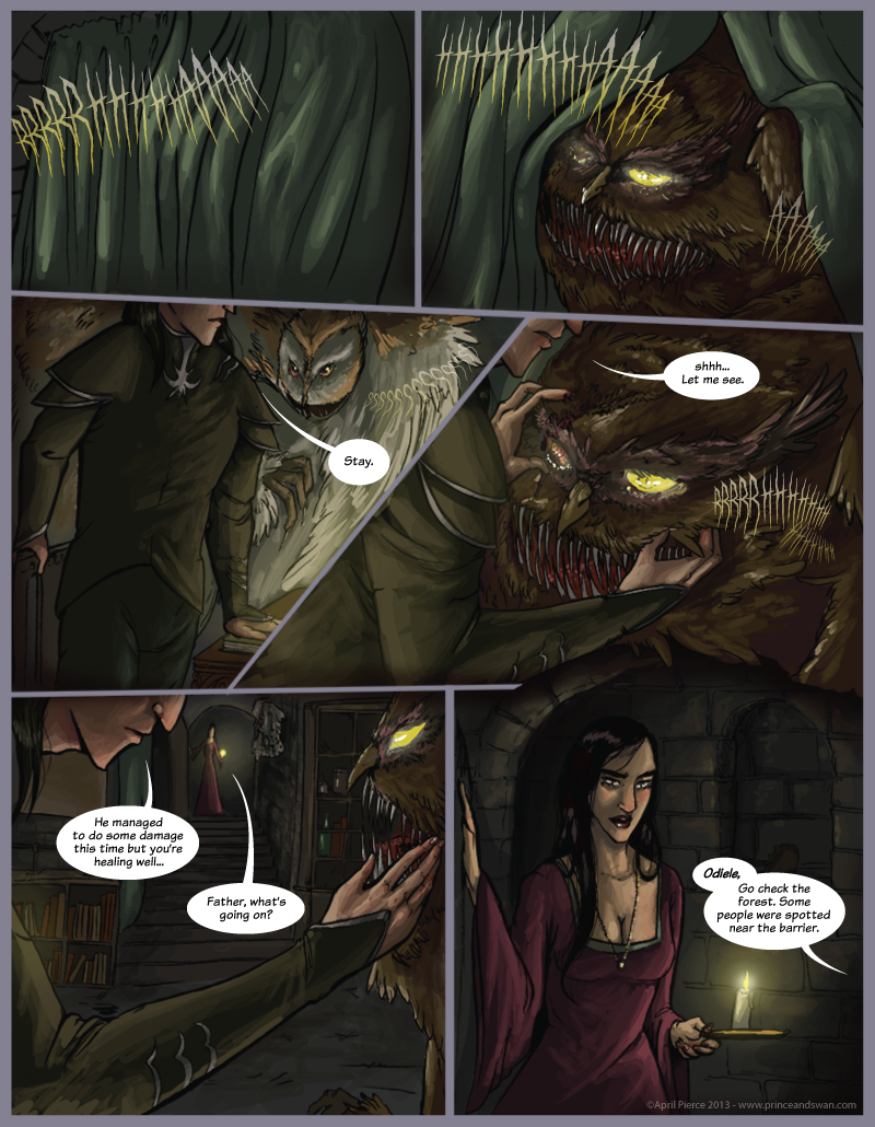 Chapter 03 – Page 02