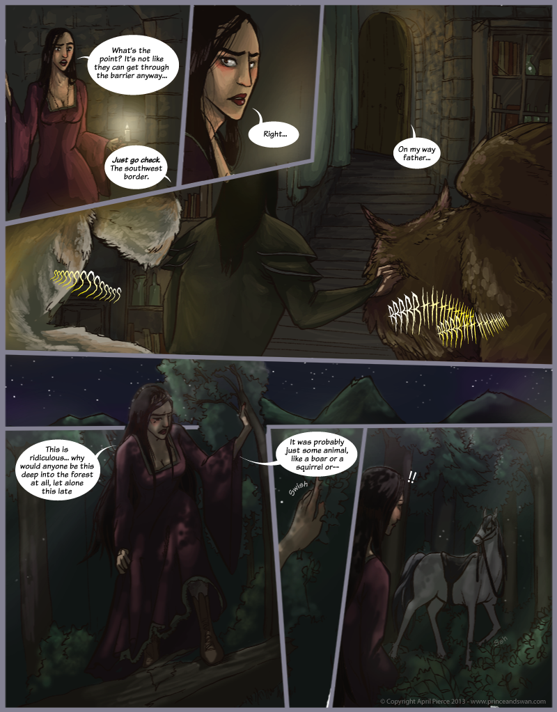 Chapter 03 – Page 03