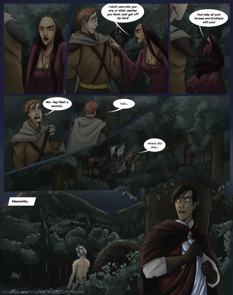 Chapter 03 – Page 06