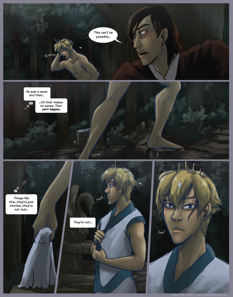 Chapter 03 – Page 07