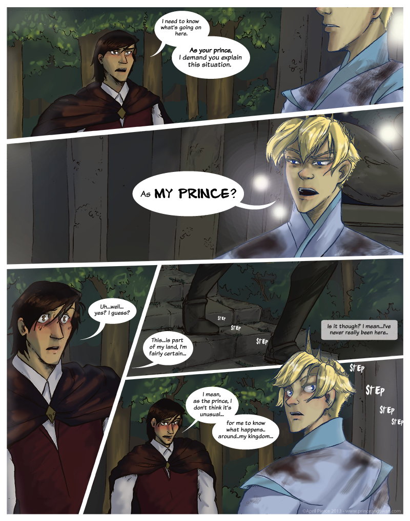 Chapter 03 – Page 13