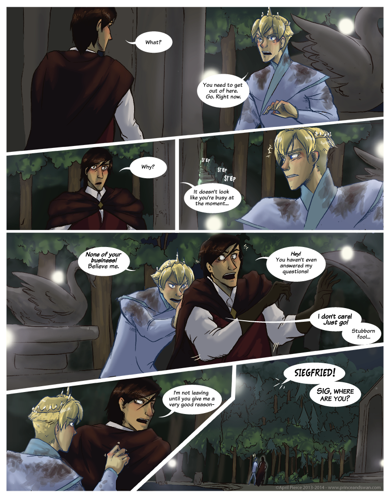 Chapter 03 – Page 15